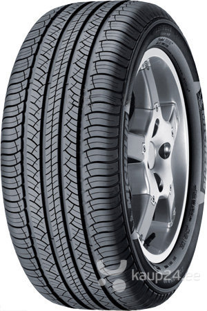 Michelin LATITUDE TOUR HP 265/60R18 109 H