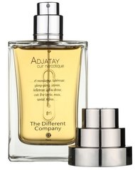 Parfüümvesi The Different Company Adjatay Cuir Narcotique EDP unisex 100ml