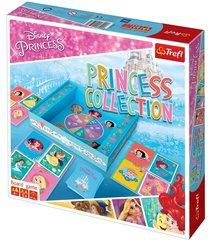 Lauamäng Trefl Disney Printsesside kollektsioon hind ja info | Lauamängud ja mõistatused | kaup24.ee