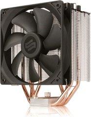 SilentiumPC Fera 3 HE1224 v2 (SPC144) hind ja info | Protsessori jahutid | kaup24.ee