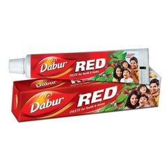 Hambapasta Dabur Red 100 ml hind ja info | Suuhügieen | kaup24.ee