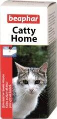 Meelitusvahend Beaphar Catty Home, 10 ml