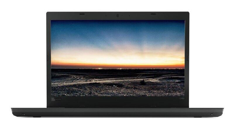 Sülearvuti Lenovo ThinkPad L480 (20LS0016PB) hind