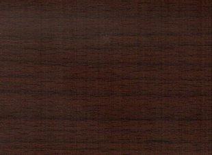 Köögi tööpind 160 cm, tumepruun hind ja info | Köögitasapinnad | kaup24.ee