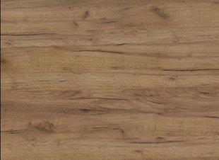 Köögi tööpind 50 cm, pruun hind ja info | Köögitasapinnad | kaup24.ee