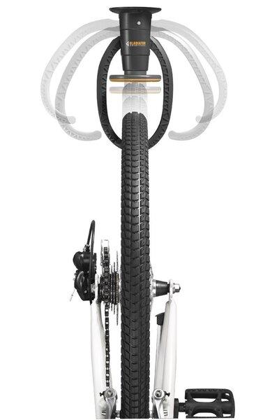Jalgratta hoidja Gladiator v2.0 hind