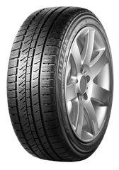 Bridgestone BLIZZAK LM30 195/50R15 82 H