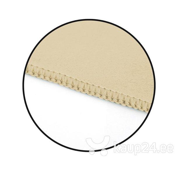 Rätik DecoKing EKEA, 30x50 cm, kreemikas tagasiside