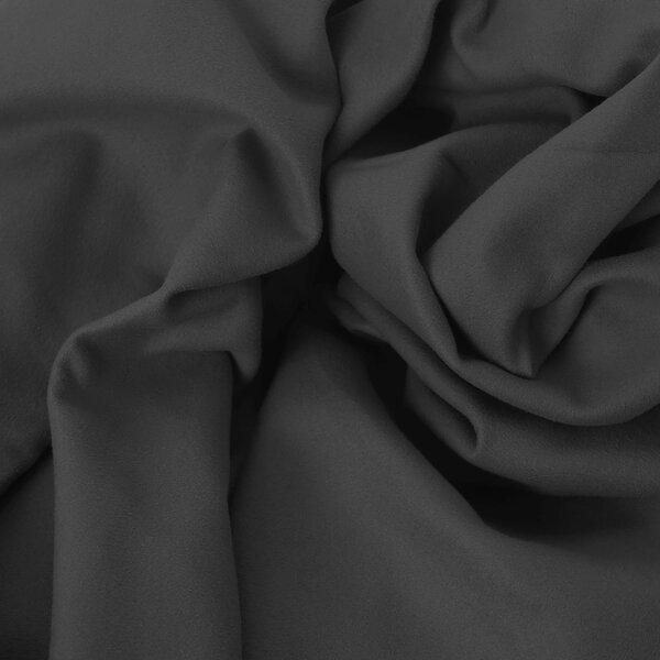 Rätik DecoKing EKEA, 100x200 cm, hall tagasiside