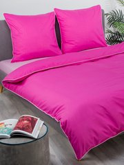 Комплект постельного белья, 4 частей