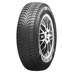 Kumho WP51 215/45R16 90 V XL цена и информация | Kumho WP51 215/45R16 90 V XL | kaup24.ee