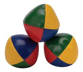Žongleerimispall