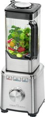 Blender ProfiCook PC-SM 1103