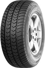 Semperit VAN-GRIP 2 165/70R14C 89 R