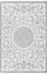 Vaip Pierre Cardin Saloon 00B, 80x150 cm