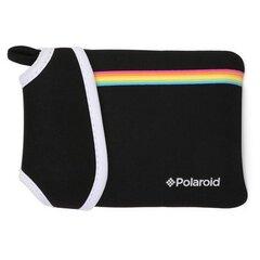 Polaroid SNAP / Polaroid ZIP PRINTER