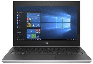 Sülearvuti HP ProBook 450 G5 (3DP35ES) Win10PL