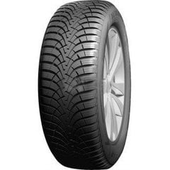 Goodyear Ultra Grip 9 205/55R16 91 H