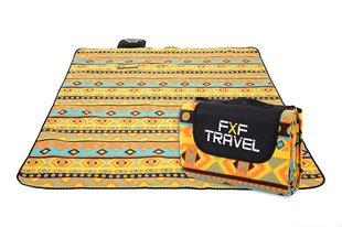 Коврик для пикника FXF Travel, 180x210 см