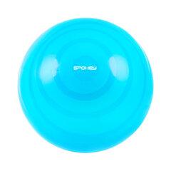 Võimlemispall Spokey FITBALL MOD sinine, 55 cm