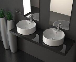Kraanikauss REA Vena