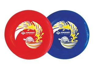 Lendav taldrik Schildkrot Speeddisc Basic, 25 cm