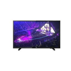 "Teler Philips 32PHT4503 32"" LED HD, must"