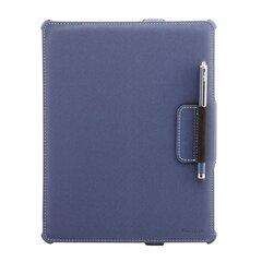 Tahvelarvuti kaaned Targus Vuscape iPad 3, sinine hind ja info | Tahvelarvuti kaaned ja kotid | kaup24.ee