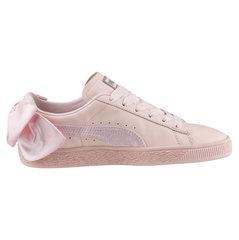 Спортивная обувь для женщин Puma Suede Bow Wn