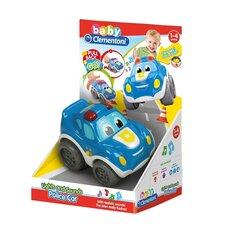 Mänguauto helide ja tuledega Clemmy Baby hind ja info | Imikute mänguasjad | kaup24.ee