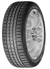 Nexen WINGUARD SPORT 245/40R19 98 V XL