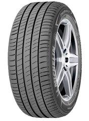 Michelin PRIMACY 3 225/55R17 97 Y AO hind ja info | Michelin PRIMACY 3 225/55R17 97 Y AO | kaup24.ee