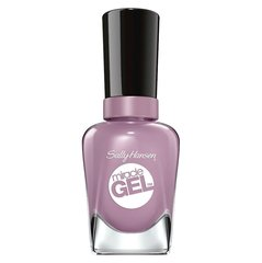 Geellakk Sally Hansen Miracle Gel 14,7 ml