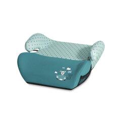 Turvatool-iste Lorelli Easy 15-36 kg, aquamarine