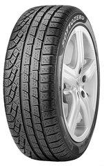 Pirelli Winter SottoZero 2 265/40R18 101 V MO hind ja info   Talverehvid   kaup24.ee