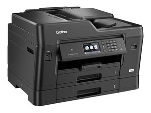 Printer Brother MFC-J6930DW