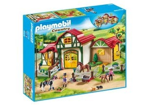 6926 PLAYMOBIL® Country Hobuste farm