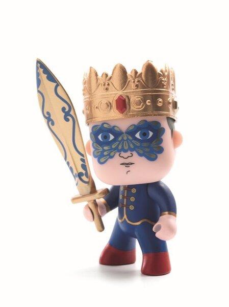 Принц Jako Djeco, DJ06775