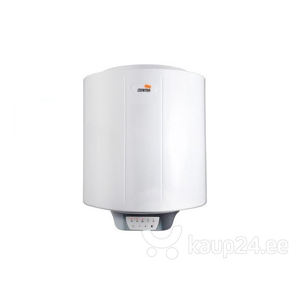 Elektriline boiler Cointra TLPLUS50S 46,5 L 1500W