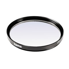 Objektiiv UV filter Hama (70049), 49 mm