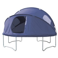 Палатка батут inSPORTline 244 см