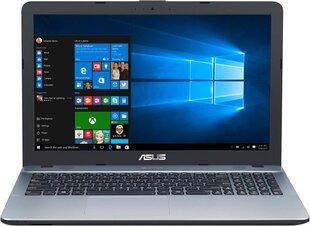 Sülearvuti Asus VivoBook X541NA (K541NA-KT619|1SSD)