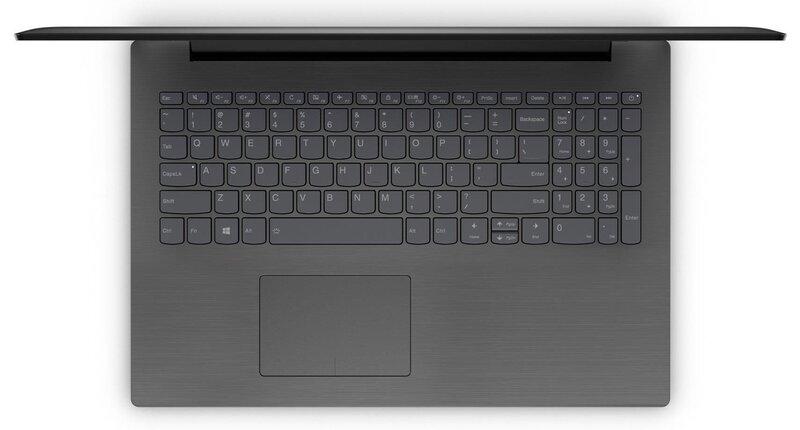Sülearvuti Lenovo IdeaPad 320-15IKB (80XL0447PB) Win10PL