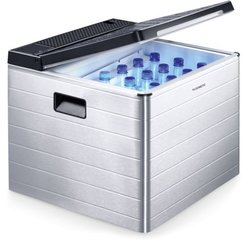 Dometic CombiCool ACX40G 40 л