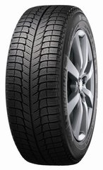 Michelin X-ICE XI3 215/50R17 95 H