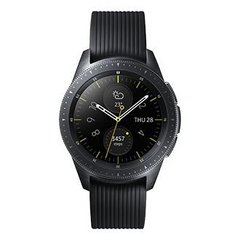 Nutikell Galaxy Watch 42mm BT, must