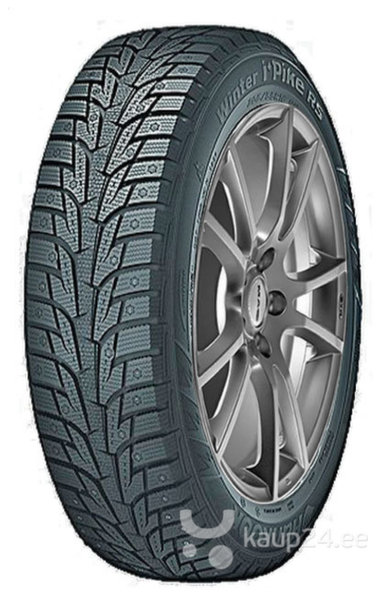 Hankook WINTER I*PIKE RS (W419) 225/45R18 95 T XL