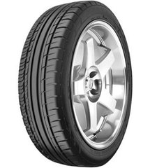 Federal COURAGIA F/X 315/35R20 106 W hind ja info | Federal COURAGIA F/X 315/35R20 106 W | kaup24.ee