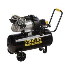 Õlikompressor Stanley Fatmax 8119500STF522