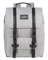 Рюкзак CoolPack Traffic A130